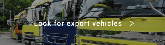 Look for export vehicles