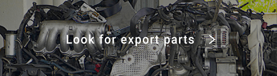 Look for export parts